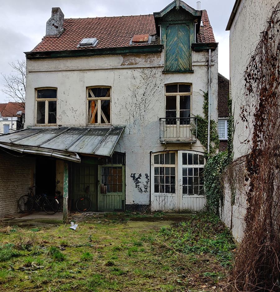 SCHAARBEEK_VANSCHOOR_BEFORE